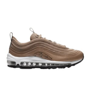 Nike Wmns Air Max 97 LX Desert Dust