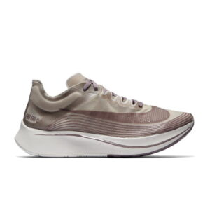 Nike Zoom Fly Chicago