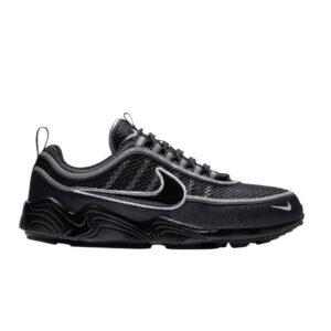 Nike Zoom Spiridon 16 Black