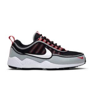 Nike Zoom Spiridon 16 Grey