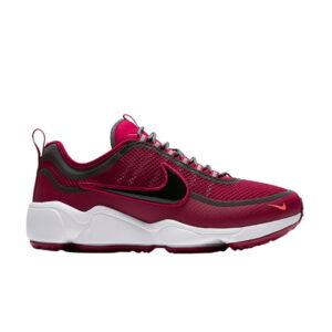 Nike Zoom Spiridon Ultra Team Red