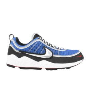 Nike Zoom Spiridon Varsity Royal