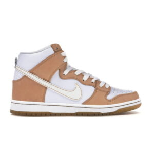 Premier x Dunk High SB TRD Win Some Lose Some