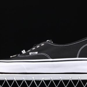 Vans Authentic Ashley Williams W 1