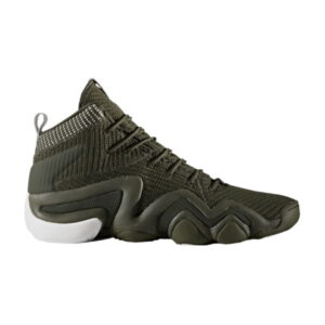 adidas Crazy 8 Adv Night Cargo