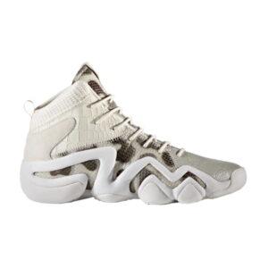 adidas Crazy 8 Adv Snake