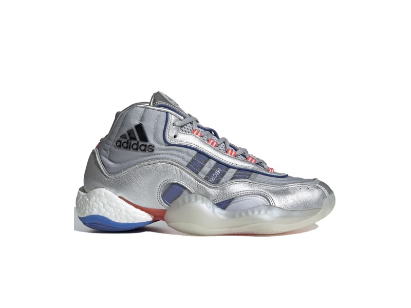 adidas Crazy 98 BYW Micropacer