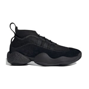 adidas Crazy BYW Bed JW Ford