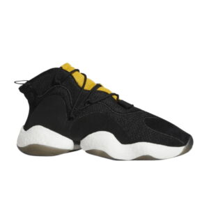 adidas Crazy BYW Black Gold
