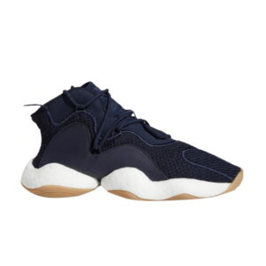 adidas Crazy BYW Legend Ink