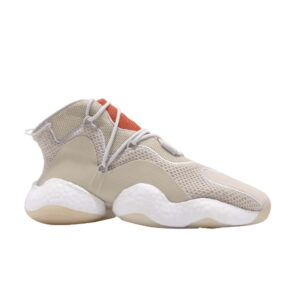 adidas Crazy BYW Raw White