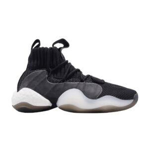 adidas Crazy BYW X Core Black