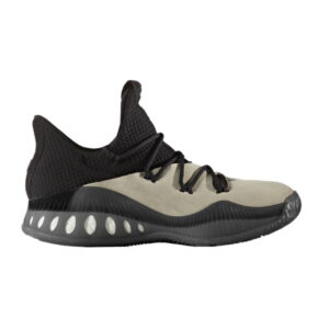 adidas Crazy Explosive Low Day One Clay Brown