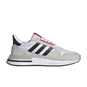 adidas Forever Bicycle x ZX 500 RM Chinese New Yea