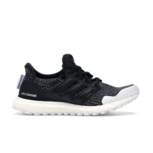 adidas Game Of Thrones x UltraBoost 4.0 Nights Watch