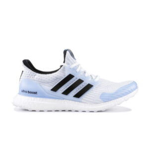 adidas Game Of Thrones x UltraBoost 4.0 White Walkers