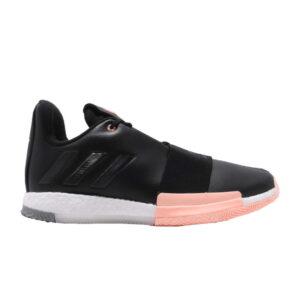 adidas Harden Vol. 3 Ren zhe CNY