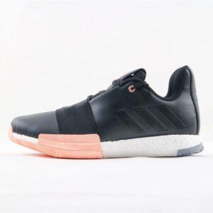 adidas Harden Vol. 3 Ren zhe CNY 1