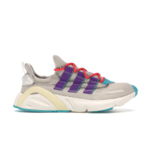 adidas LXCON Clear Brown Active Purple