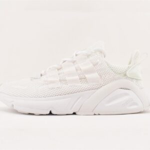 adidas LXCON Triple White 1