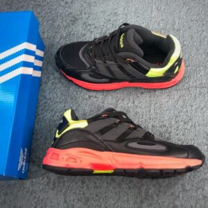 adidas Lxcon 94 Core Black 1