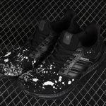 adidas Madness x UltraBoost 4.0 Black 8