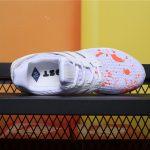 adidas Madness x UltraBoost 4.0 White 8