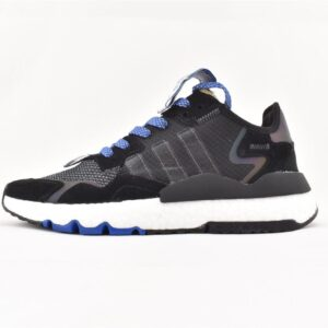 adidas Nite Jogger Jet Set London 1