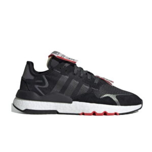 adidas Nite Jogger Jet Set London