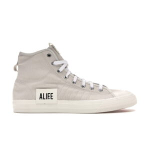 adidas Nizza Hi Alife New York