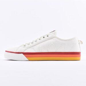 adidas Nizza Pride 2019 1