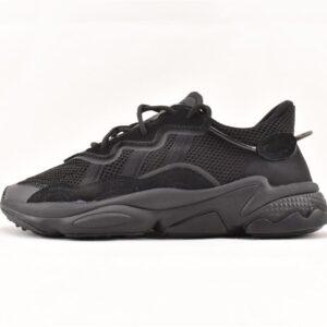 adidas Ozweego Core Black 1