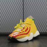 adidas Pharrell x Crazy BYW Ambition 4