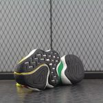 adidas Pharrell x Crazy BYW Ambition 5