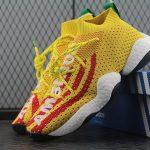 adidas Pharrell x Crazy BYW Ambition 6