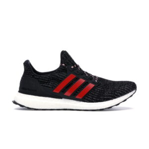 adidas Ren Zhe x UltraBoost 4.0 Chinese New Year