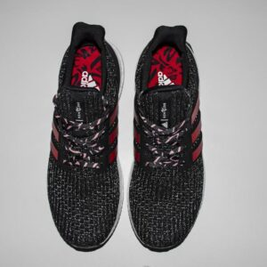 adidas Ren Zhe x UltraBoost 4.0 Chinese New Year 9