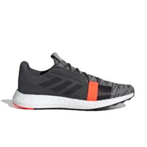 adidas Senseboost Go Grey Six