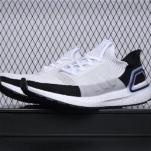 adidas Ultra Boost 2019 Panda 1