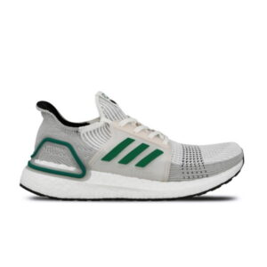 adidas Ultra Boost 2019 White Green