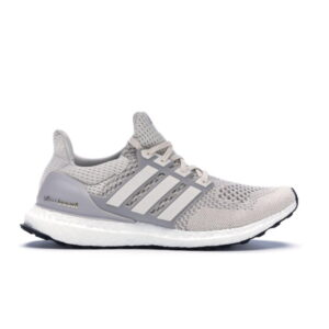 adidas UltraBoost 1.0 Retro Cream 2018