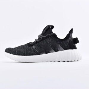 adidas Wmns Kaptir X Core Black 1