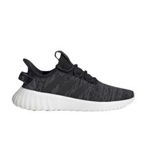adidas Wmns Kaptir X Core Black