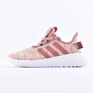 adidas Wmns Kaptir X Raw Pink 1
