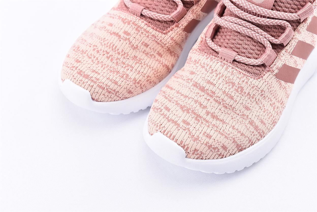 adidas Wmns Kaptir X Raw Pink 2
