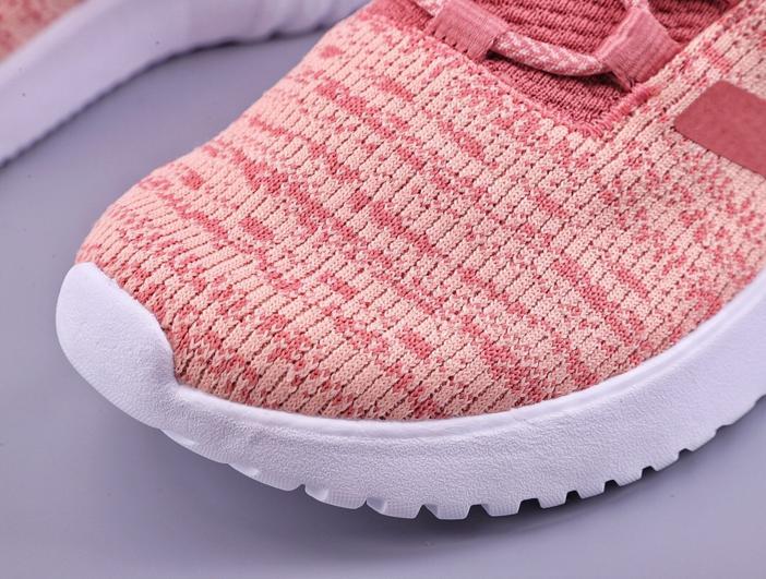 adidas Wmns Kaptir X Raw Pink 4