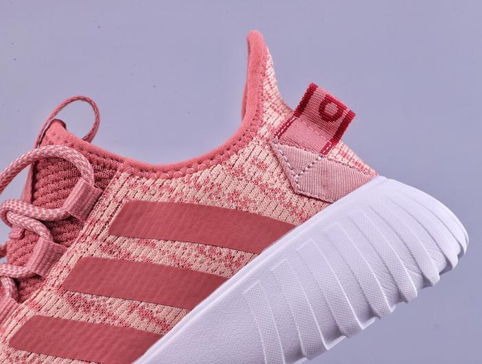 adidas Wmns Kaptir X Raw Pink 5