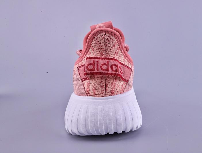 adidas Wmns Kaptir X Raw Pink 6