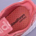 adidas Wmns Kaptir X Raw Pink 7