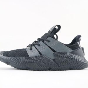 adidas Wmns Prophere Core Black 1